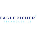EaglePicher Energy Products logo