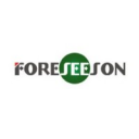 Foreseeson Technology logo