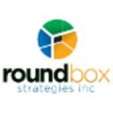 Roundbox Strategies logo