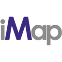iMap Multimedia logo