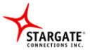 Stargate Connections logo