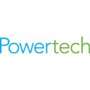 Powertech logo