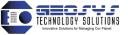Geosys Technology logo