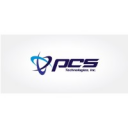 PCS Technologies logo