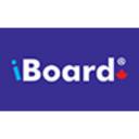 iBoard Canada logo