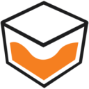 KinematicSoup logo