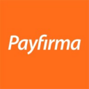 Payfirma logo