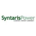 Syntaris Power logo
