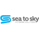 Sea to Sky Network Solutions logo