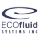 ECOfluid Systems logo