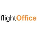 FlightOffice logo