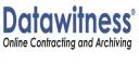 Datawitness Online logo