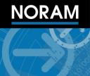 NORAM Engineering logo