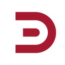 Digital Domain logo