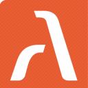 Artcode Interactive logo