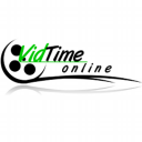 VidTime logo