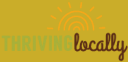 ThrivingLocally