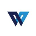 VidWrx logo