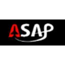 ASAP Avionics logo
