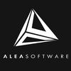 Alea Software logo