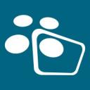 Navigate Surgical logo