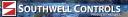 Southwell Controls logo