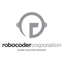 robocoder logo