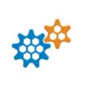 InnovaHive logo