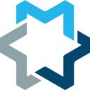 Multapplied Networks logo