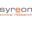 Syreon logo
