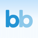 BuddyBuild logo