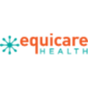 Equicare Health logo