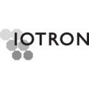 Iotron logo