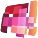 Metroleap Media logo