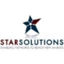 Star Solutions logo