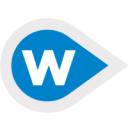 Flintbox logo