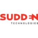 Sudden logo