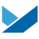 Kubera Payments logo