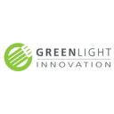 Greenlight Innovation logo