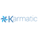 Karmatic Consulting logo