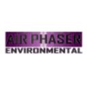 Air Phaser logo
