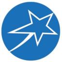 StarGarden logo