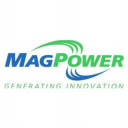 MagPower Systems logo