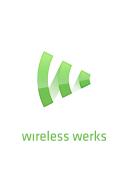 WirelessWerks logo