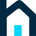 Neurio logo