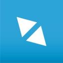 TetraGear logo