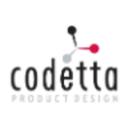 Codetta logo
