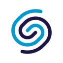 Fuseforward logo