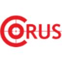 Corus Product Design logo