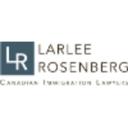 Larlee & Associates logo